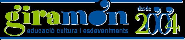 giramon