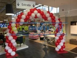 arco-de-globos-para-centros-comerciales
