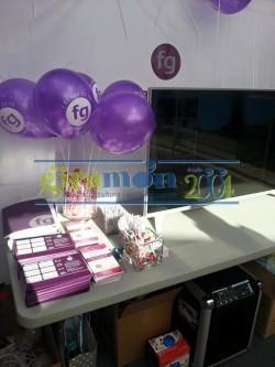 globo-29 cm-metal-violeta-publicidad