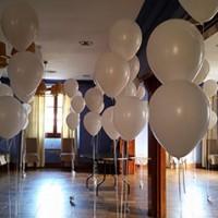globos-bodas-deco