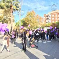 globos personalizados con helio para eventos