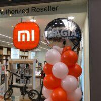 globos de foil personalizados para publicidad